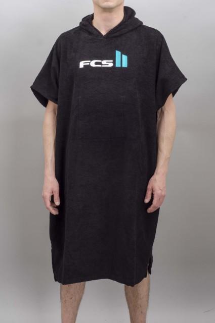 Fcs-Poncho-SS17