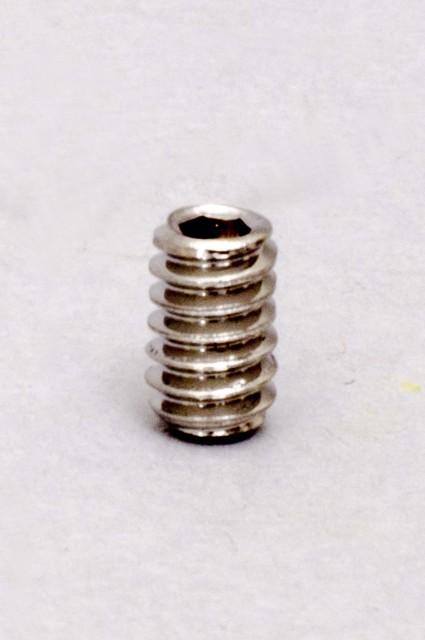 Fcs-Stainless Steel Screws-SS16