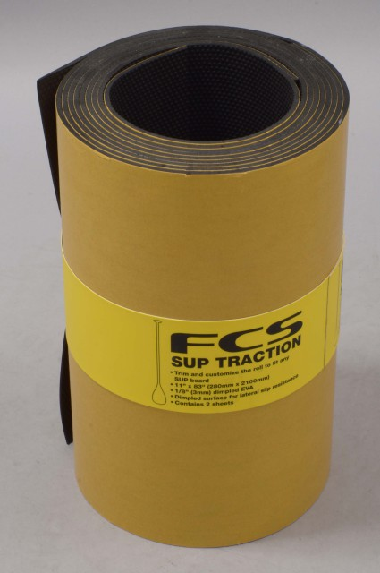 Fcs-Sup Grip Roll-SS14
