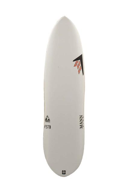 Planche de surf Firewire-Cornice Fst Boitiers Fcs 2-SS16
