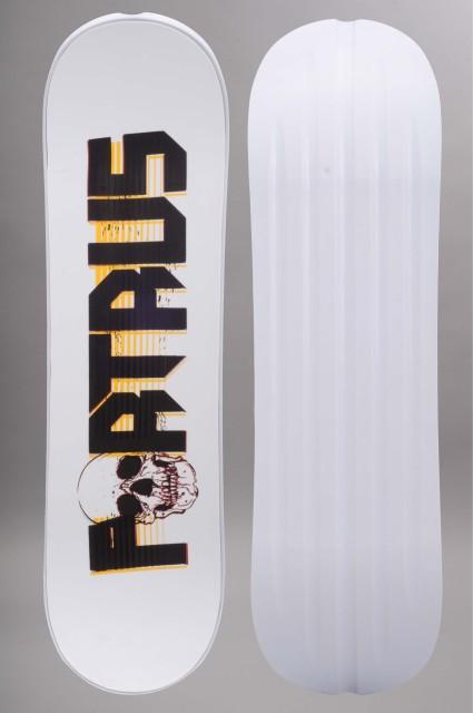 Fortrus-Skull 33-FW14/15