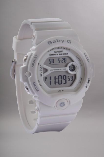 G-shock-Casio Bg 6903 7ber-SS14