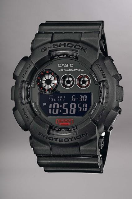 G-shock-Gd120mb1er-FW15/16