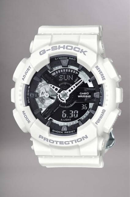 G-shock-Gmas110cw7a1er-FW15/16