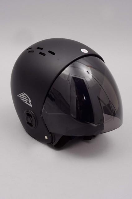 Lunettes spéciale crash ! Gath-hat-retractable-visiere-ss16-i-091890