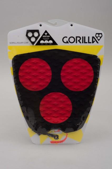 Gorilla-Dot Heritage-SS16