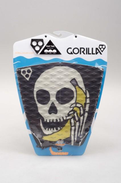 Gorilla-Phat Two Hello-SS16