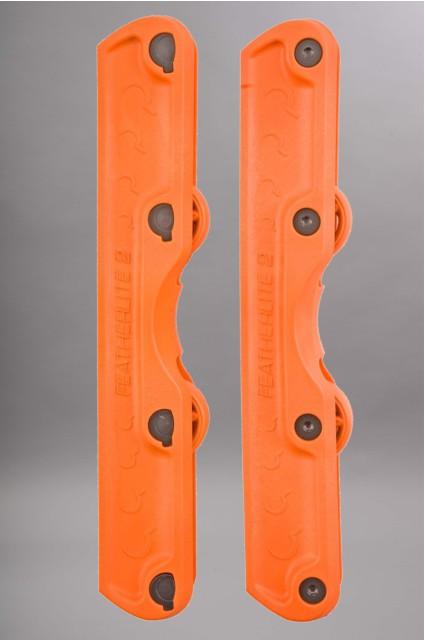 Ground control-Featherlite 2  Orange-INTP