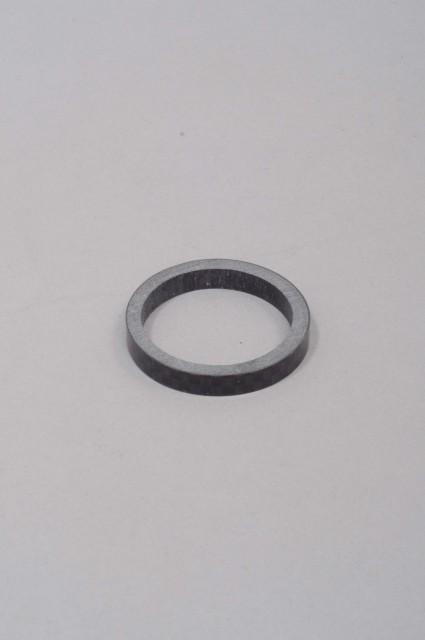 Hawaii-Spacer Carbone 5mm-INTP