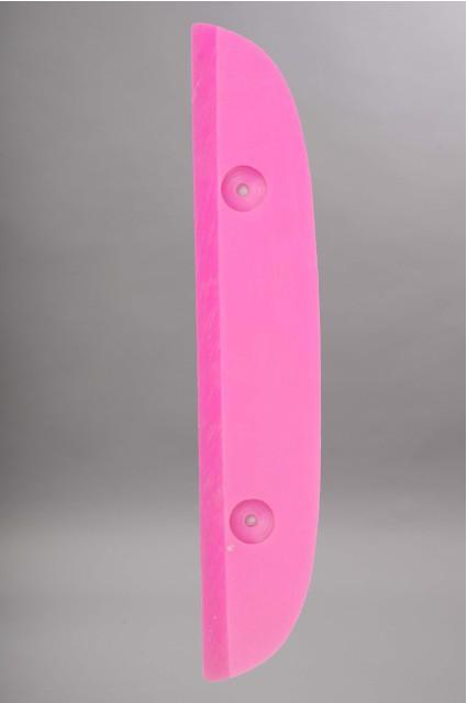 Hawaii-Tail Skids Pink-INTP