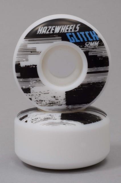 Haze-Glitch 52mm-99a-INTP
