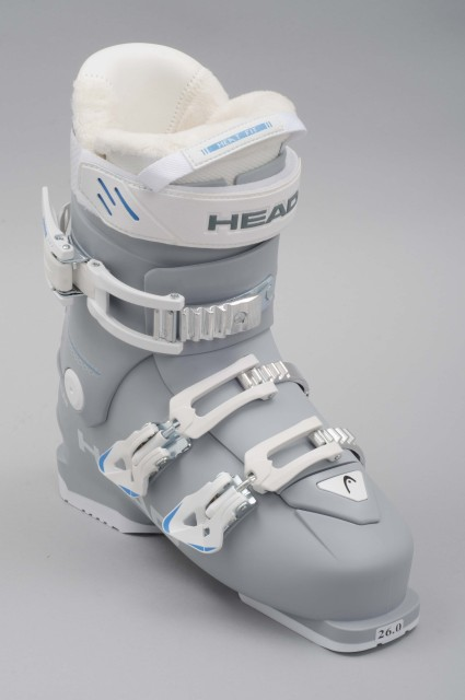 3 cube w head de 3 cube chaussure head 8 chaussures de ski l1JcFK