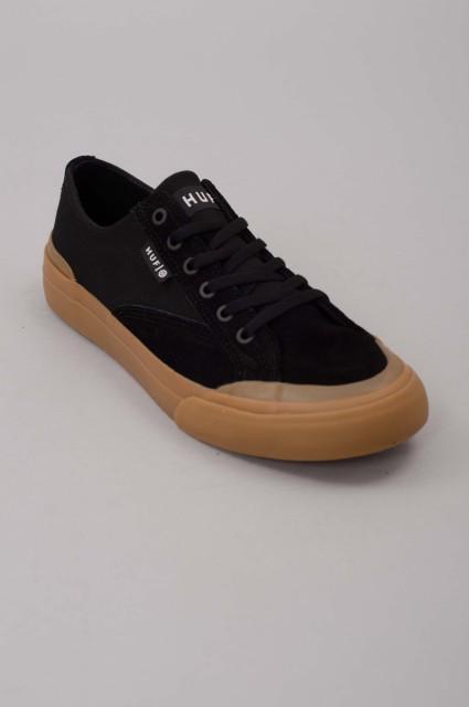 Chaussures de skate Huf-Classic Lo Ess-FW17/18