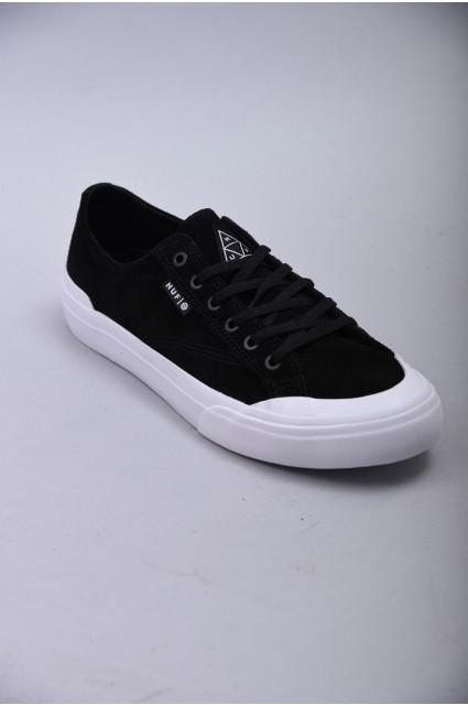 Chaussures de skate Huf-Classic Lo-SPRING18