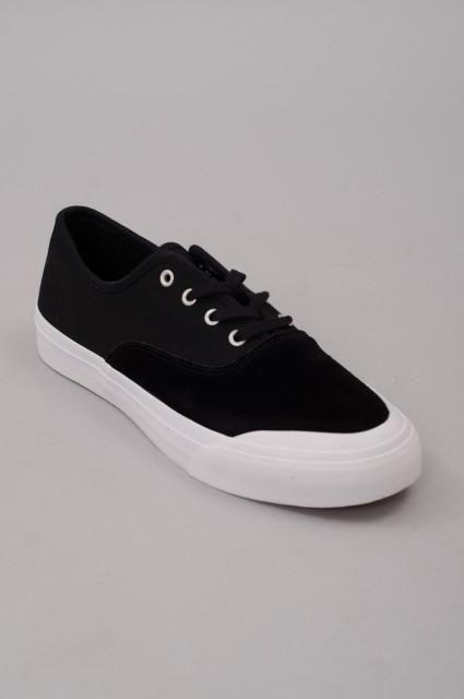 Chaussures de skate Huf-Cromer-FW17/18