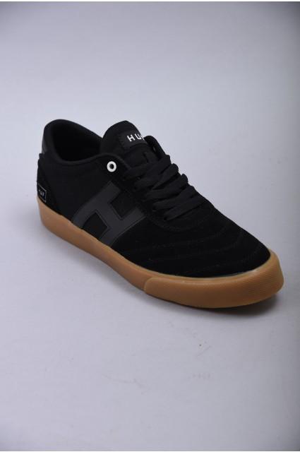 Chaussures de skate Huf-Galaxy-SPRING18