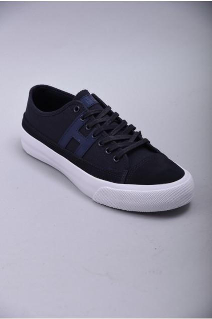 Chaussures de skate Huf-Hupper 2 Lo-SPRING18