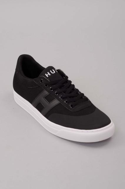 Chaussures de skate Huf-Soto-FW17/18