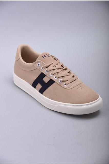 Chaussures de skate Huf-Soto-SPRING18