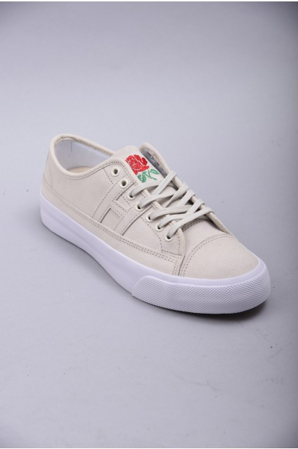Chaussures de skate Huf-X Buttergoods Hupper 2 Lo-SPRING18