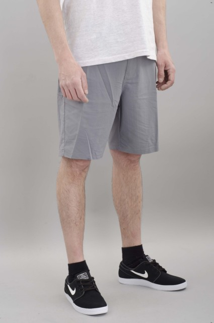 Short homme Hurley-Dri-fit Chino 19-SPRING16