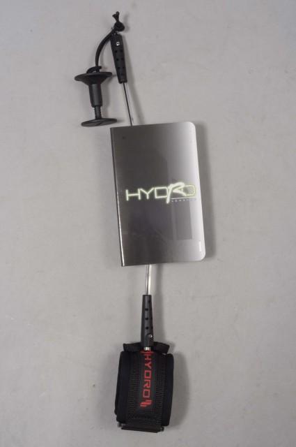 Hydro-Leash Poignet-SS15