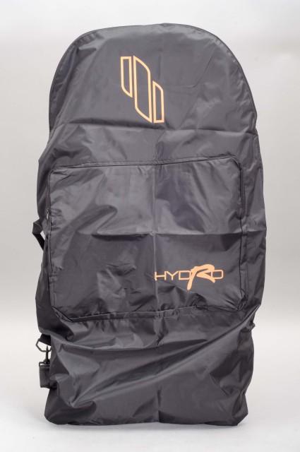 Hydro-Lite Cover-SS17
