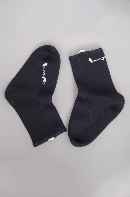 Hydro-Neo Sock Winter 3mm Gbs-SS16