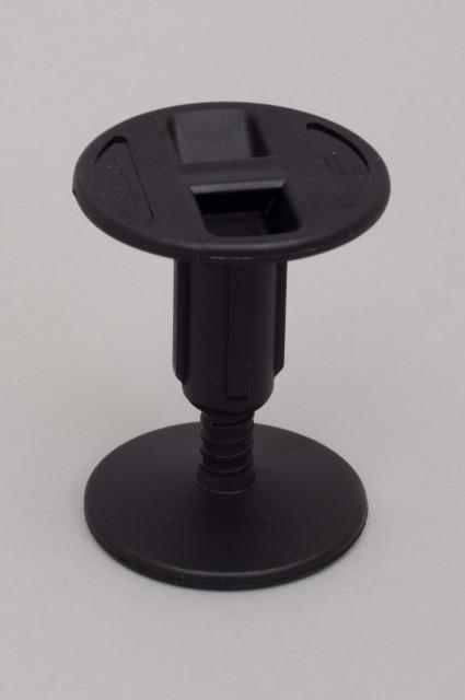 Hydro-Plug-SS16