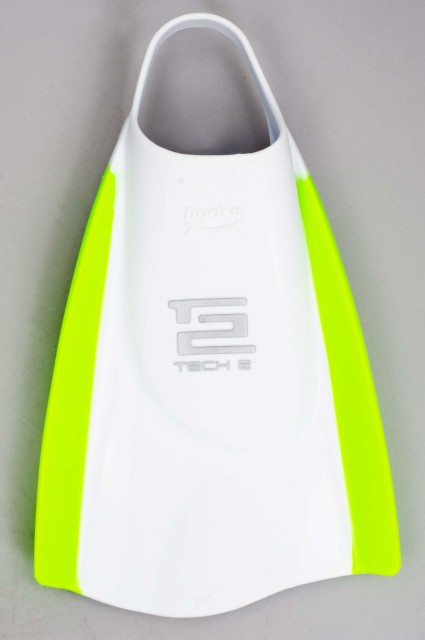 Hydro-Tech 2 Fins-SS16