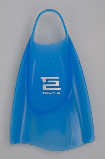 Hydro-Tech 2-SS16