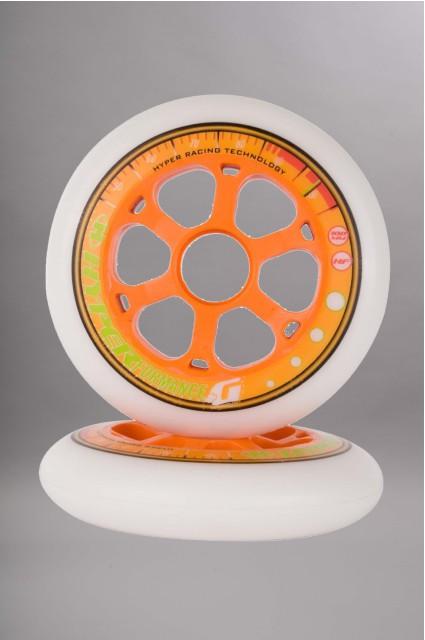 Hyper-+grip 100mm-85a-INTP
