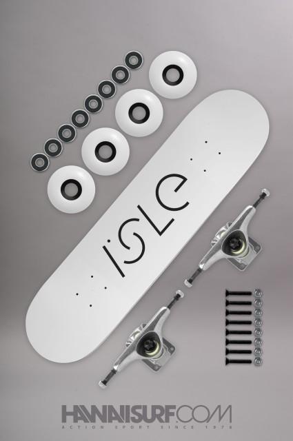 Isle-Pack