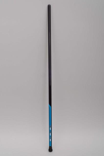 Iss-Medium Flex Stringer-SS17