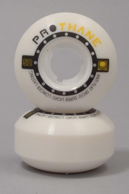 Jart-Prothane 100a-INTP