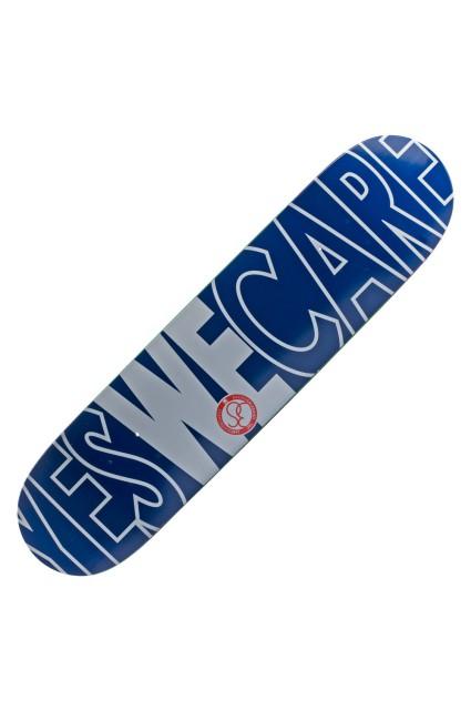 Plateau de skateboard Jart-Salabanzi Cut Off 7.75-INTP