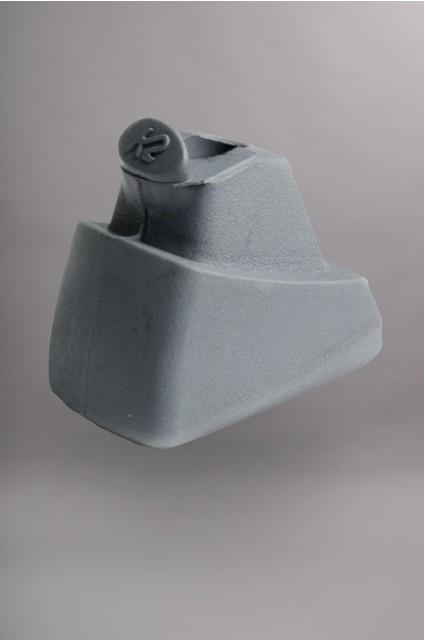 K2-Tampon De Frein-INTP