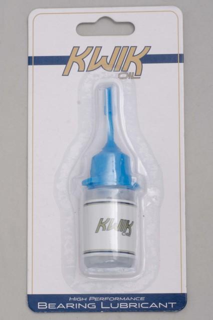 Kwik-Lubrifiant Roulements-INTP