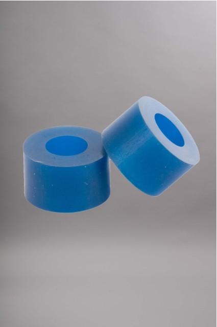 Lazer-Gomme Sup Bleu Vendu A L unite-INTP