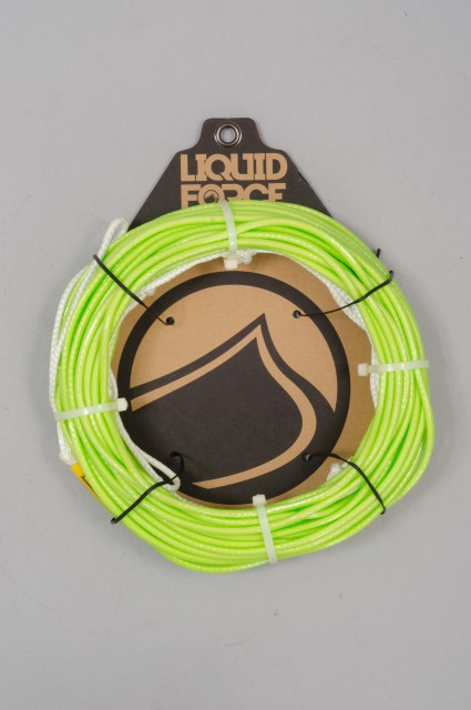 Liquid force-Vision-SS15