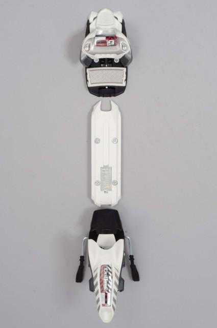 Marker-Griffon 13.0 136 Mm-FW14/15