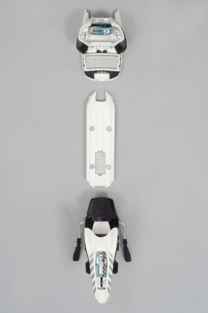 Marker-Griffon 13 90 Mm-FW15/16