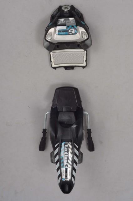 Marker-Griffon Demo  90 Mm-FW14/15