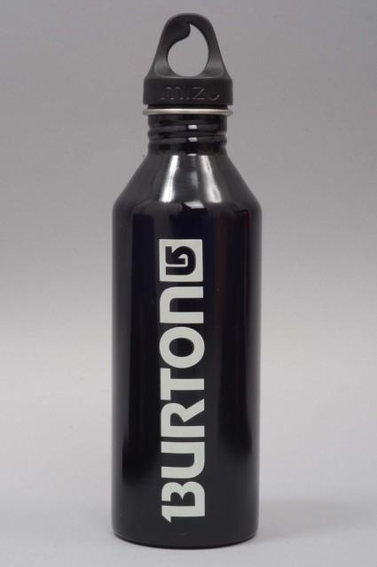 Mizu-M8 Burton Process-INTP