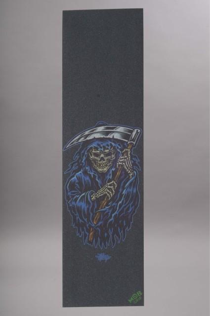 Mob-Grim Reaper Jimbo Phillips-INTP