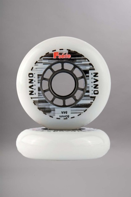 Nano-Freeskate-INTP
