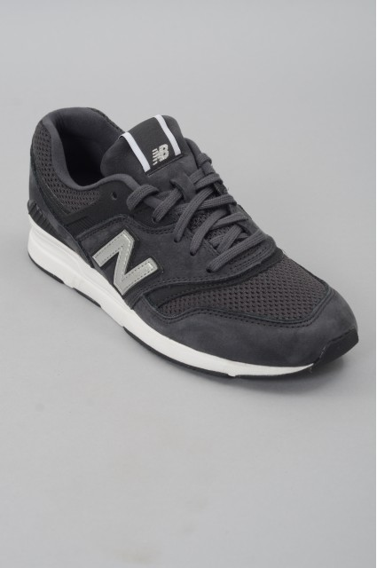 Chaussures de skate New balance-Wl697-SPRING18