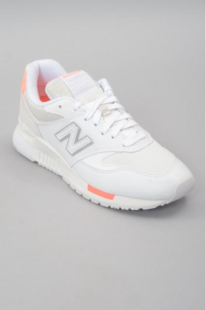 Chaussures de skate New balance-Wl840-SPRING18