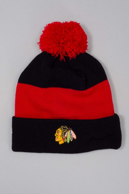 New era-Chicago Blackhawks-FW15/16