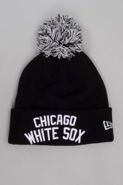New era-Chicago Whitesox-FW15/16